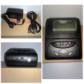 PRINTER KASIR THERMAL BLUETOOTH MINI AWP-5807